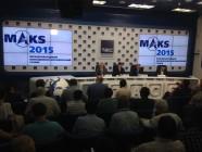 макс, 2015, пресс-конференция, тасс