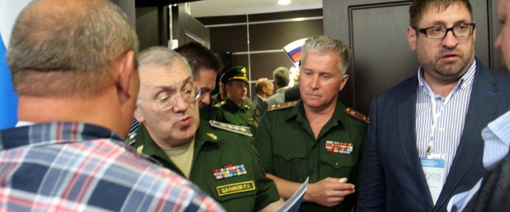 Руслан, Цаликов, Форум, Армия, 2015, круглый стол, общество