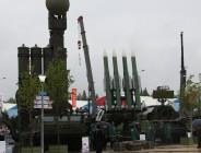 Армия, 2015, Круглый стол, будушего