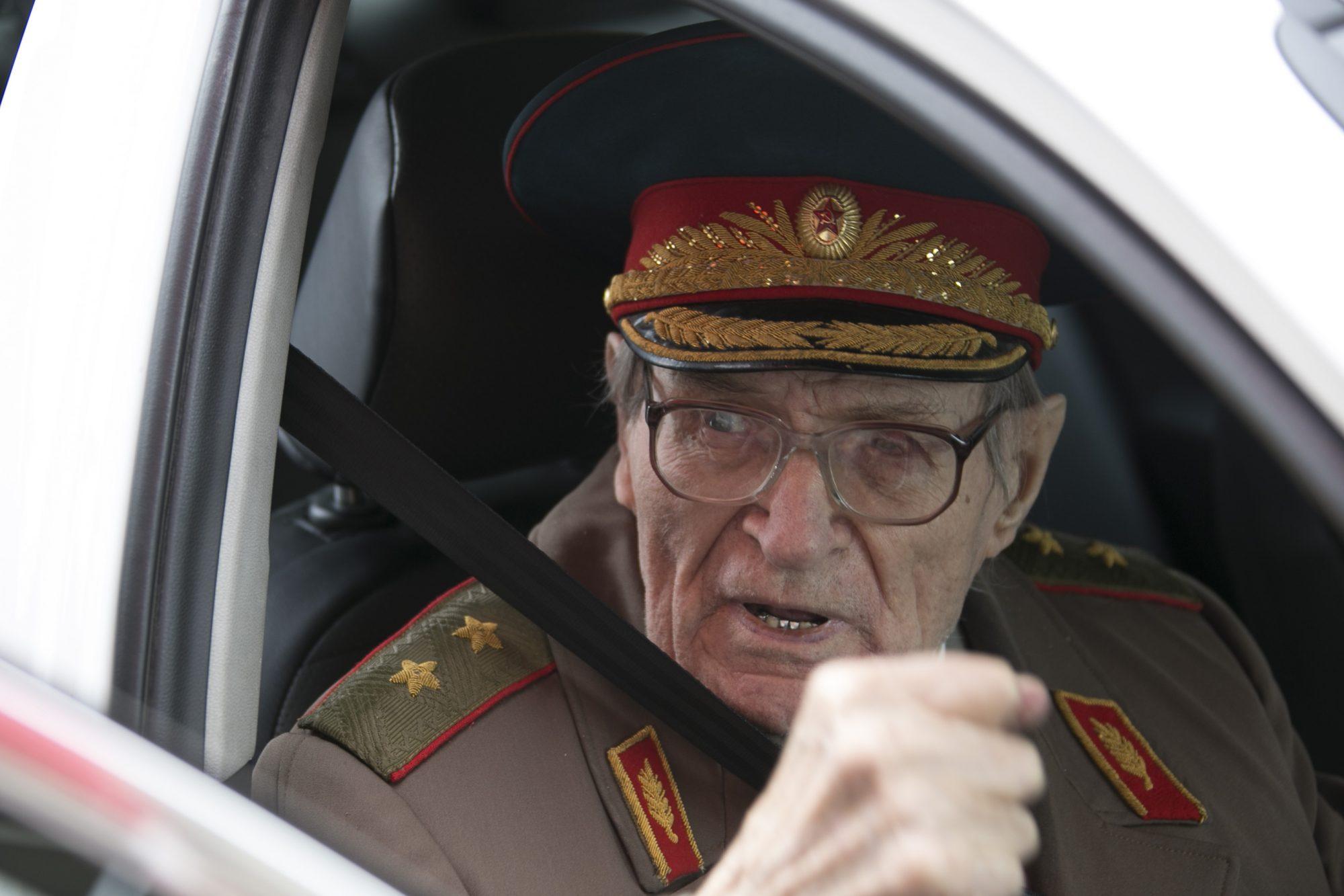 спецстрой, генерал-лейтенант, Фомин, Алексей Григорьевич
