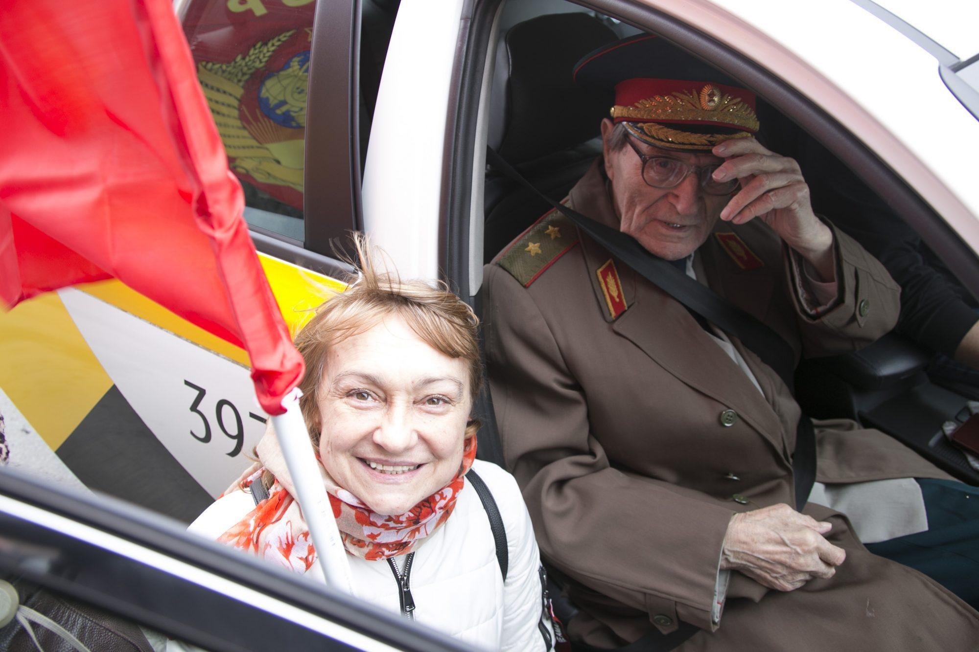 генерал-лейтенант, Спецстроя, Фомин, Алексей Григорьевич