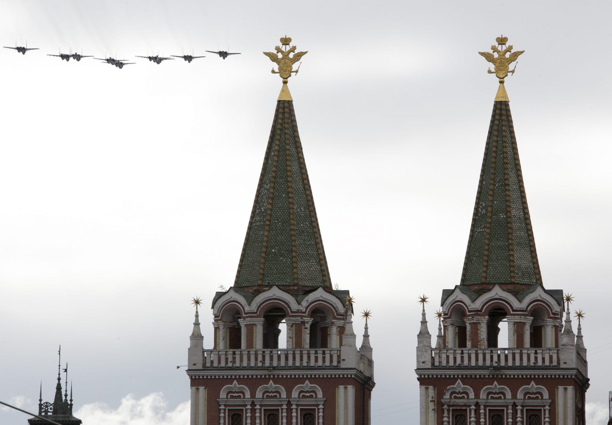 авиашоу, воздушный, парад, Москва, Красная площадь, День Победы, 2020, авиационный, самолеты, вертолеты